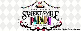 ひなビタ♪ライブ2018<br>「SWEET SMILE PARADE~待っててね、東京さんっ!」