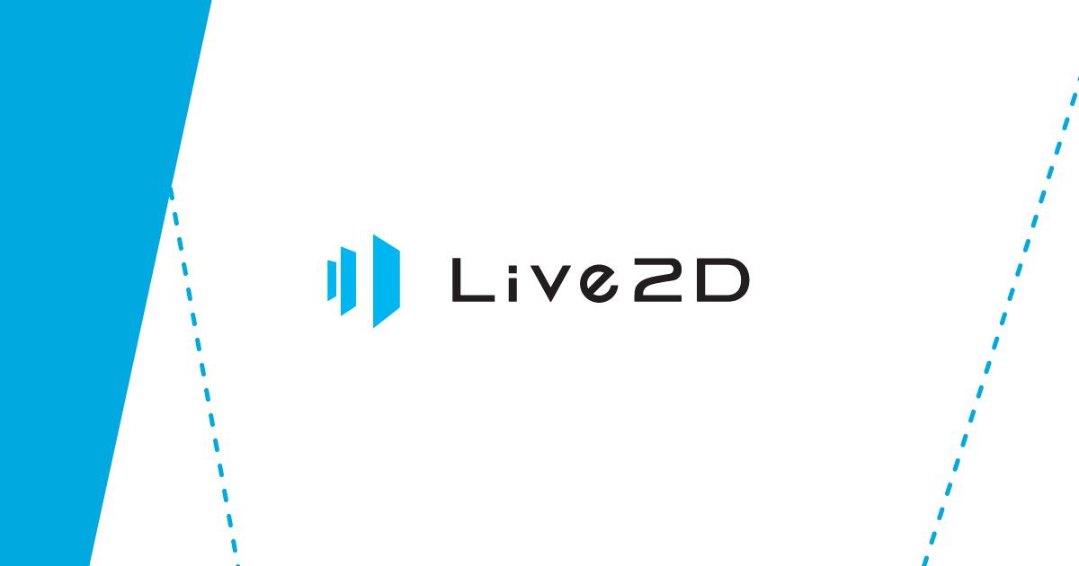 『FaceRig Studio』がLive2D Cubism 3 OWに対応、ライセンス体系にSNSフォロワー数や年度売上に関する規約...