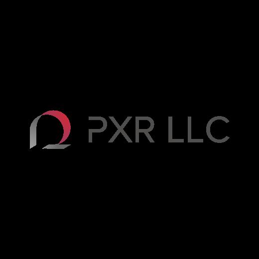 PXR合同会社