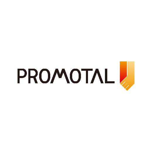 株式会社プロモータル