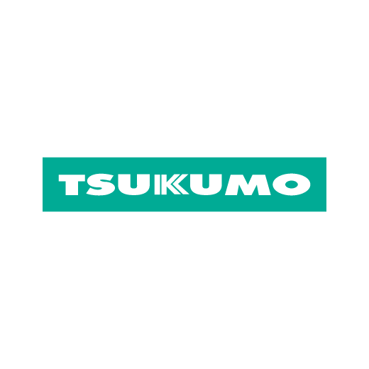 TSUKUMO(株式会社Project White)