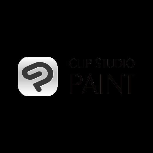 CLIP STUDIO PAINT 株式会社セルシス