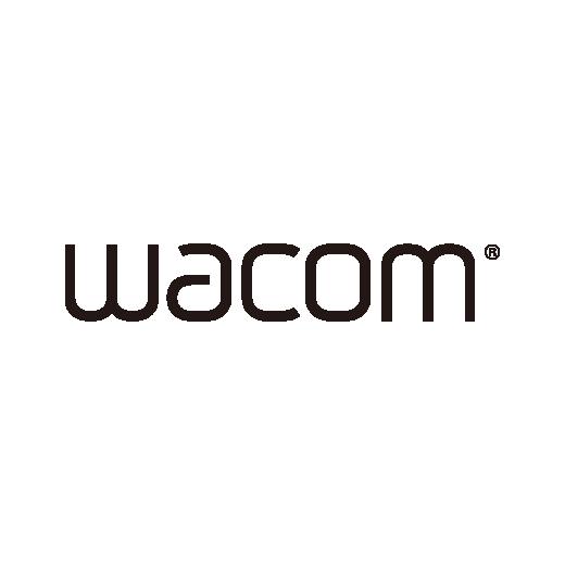 Wacom Co., Ltd.